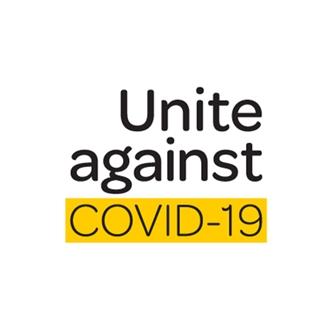 COVID-19 Update - 24/03/20